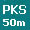 50m do PKS Mrze�yno